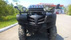 Stels ATV 600. исправен, есть птс, с пробегом. Под заказ
