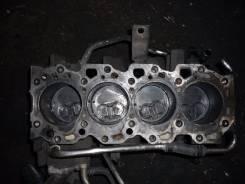Блок цилиндров. Toyota Vista, CV40 Toyota Camry, CV40 Двигатель 3CT