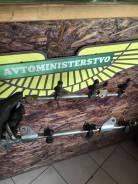 Инжектор. Infiniti FX45, S50 Infiniti M45, Y50 Infiniti FX35, S50 Infiniti M35, Y50 Nissan: Skyline, Teana, Stagea, 350Z, Murano, Fairlady Z, Presage...