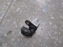 Датчик положения коленвала. ГАЗ 31105 Волга ГАЗ 3102 Волга Двигатели: CHRYSLER, 2, 4L