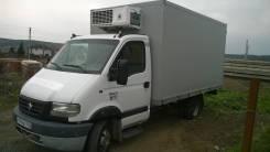 Renault. Продается грузовик mascot, 2 800 куб. см., 3 500 кг.