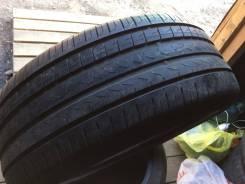 Pirelli Scorpion Verde. Летние, износ: 30%, 2 шт
