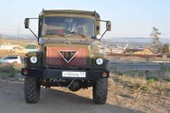 ГАЗ 3309. Продается , 4 750 куб. см., 4 000 кг.