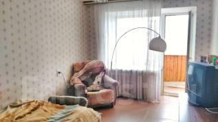 1-комнатная, Волочаевская 117. Центральный, агентство