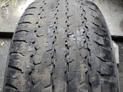 Dunlop Grandtrek AT22. Летние, износ: 60%, 4 шт
