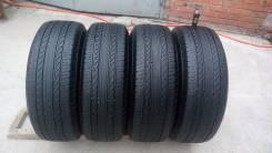 Bridgestone Dueler H/L. Летние, 2015 год, износ: 20%, 4 шт