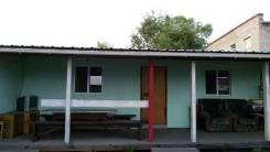 Сдам летний домик в п . Волчанец. От частного лица (собственник)