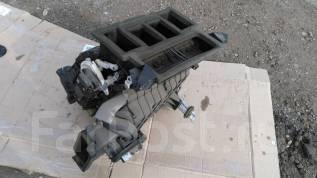 Радиатор отопителя. Subaru Tribeca