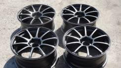 Advan Racing RS. 9.0x18, 5x114.30