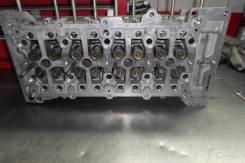 Головка блока цилиндров. Opel Insignia Opel Astra Двигатель A20DTH