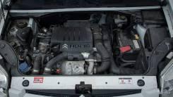 Двигатель в сборе. Volkswagen Golf Volkswagen Passat Audi: S3, S4, A4, S5, Q5 Opel Combo Opel Corsa Citroen C4 Citroen C3 Citroen Berlingo Citroen C5...