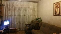 3-комнатная, улица Адмирала Кузнецова 80. 64, 71 микрорайоны, 70кв.м.