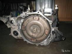АКПП. Hyundai Sonata, EF, NF Двигатели: G4JP, G6DB, G4KE, G4CPD, G4KD, G6BA