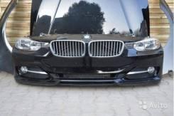 Автозапчасти BMW. BMW: X3, X6, M3, M5, X1, X5 Двигатели: M57D30, M54B25, M54B30