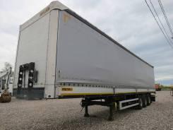 Wielton. NS34, 30 000 кг.