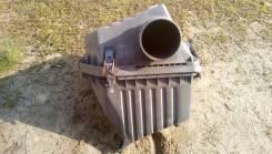 Корпус воздушного фильтра. Honda Rafaga, CE4, CE5, E-CE5, E-CE4 Honda Ascot, E-CE5, CE5, E-CE4, CE4, ECE4, ECE5 Двигатель G20A