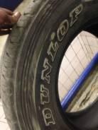 Dunlop Grandtrek AT22. Всесезонные, износ: 20%, 2 шт
