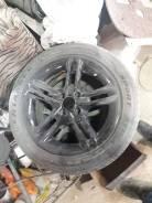 Комплект колес. x15 4x100.00