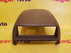 Консоль центральная. Suzuki: Solio, Wagon R Solio, Chevrolet Cruize, Wagon R Plus, Wagon R Wide Двигатель M13A