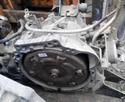 Продам АКПП на Toyota Premio, Allion ZZT240 1ZZ-FE U341E-02A