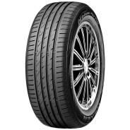 Nexen/Roadstone N'blue HD. Летние, 2016 год, без износа, 1 шт