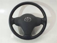 Аирбаг на руль, передний