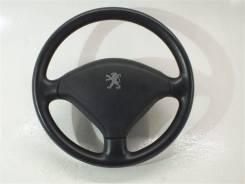 Аирбаг на руль