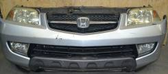 Ноускат. Honda MDX, YD1