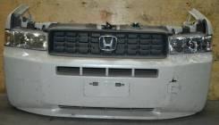 Ноускат. Honda Mobilio Spike, GK1