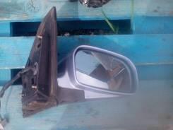Зеркало заднего вида боковое. Honda Civic, LA-EU2, LA-EU1, UA-EU1