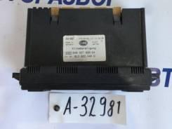 Блок управления климат-контролем Audi A4 (B5)