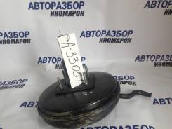Вакуумный усилитель тормозов Lexus GS 300 (S190)