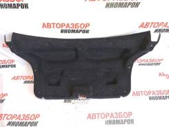 Обшивка крышки багажника Toyota Avensis (T250)