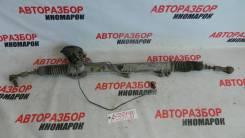 Рулевая рейка Audi A8 (D2)