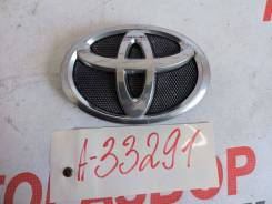 Эмблема Toyota Camry (V40)