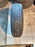 Hankook Optimo ME02 K424. Летние, 2012 год, износ: 10%, 1 шт