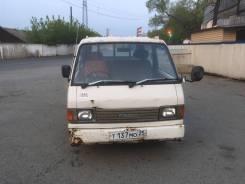 Mazda Bongo Brawny. Продам хороший грузовик в отличном состоянии, 2 200 куб. см., 750 кг.