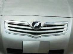 Эмблема решетки. Toyota Avensis, AZT251L, AZT255W, ZZT251L, AZT250L, AZT255, ZZT251, ADT251, AZT250, AZT250W, ADT250, AZT251, AZT251W, CDT250, ZZT250...