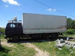 Mercedes-Benz. Продается грузовик mercedes-benz 2435, 14 618 куб. см., 12 000 кг.