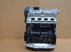 Двигатель BZB CDA CDAB CDAA в наличии в Москве