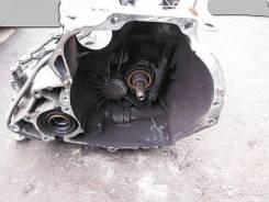 Механическая коробка переключения передач. Nissan Bluebird Двигатели: SR20D, SR18DE, SR20DE, SR20VE, SR20DT, SR20DET, SR18DI