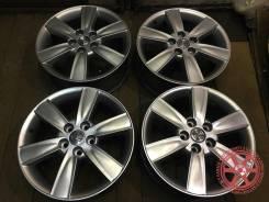 Lexus. 7.5x17, 5x114.30, ET50, ЦО 73,1мм.