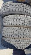 Dunlop Winter Maxx. Зимние, без шипов, 2016 год, износ: 10%, 4 шт