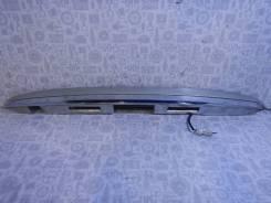 Ручка крышки багажника (G2,,) 76801-48040 Рестг. (224301_ZH) Lexus RX XU30 (Рест г.в.) (224301_ZH)