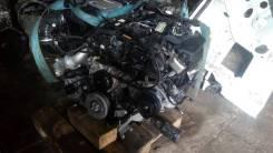 Двигатель Мерседес W222  651.921 (651921) 2,2 л CDi турбо дизель