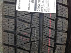 Bridgestone Blizzak Revo GZ. Всесезонные, 2015 год, без износа, 2 шт