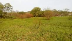 Срочно Продам земельный участок в Сухановке. 2 200 кв.м., собственность, от частного лица (собственник)