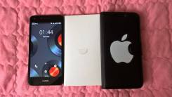 Huawei Y5 II. Б/у
