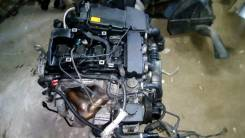 Двигатель Мерседес С- класс 271.940 (271940) 1,8 л бензин, компрессор