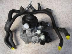 Топливный насос высокого давления. Audi: Q5, Q7, A5, A4, A6 Volkswagen Phaeton Volkswagen Touareg, 7P5, 7LA, 7L6, 7L7 Porsche Cayenne Двигатели: CCWA...